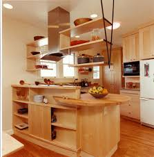 kitchen design online tool kitchen design online tool free with nice color tools ideas for