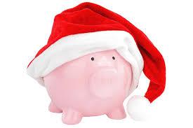 savings horizon credit union
