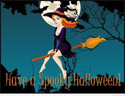 free happy halloween photos