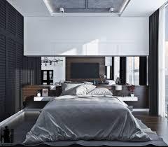 bedroom dresser ideas for small bedroom uncategorized manly