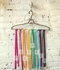 chagne ribbon change ribbon bag all