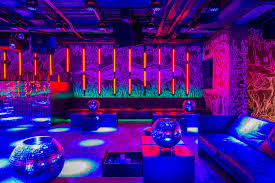 basement miami miami vip new years parties get tickets now