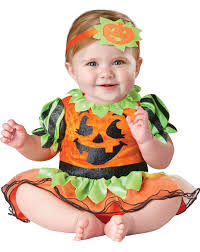 newborn costumes halloween top 16 baby halloween costumes for 2015 shutterfly blog