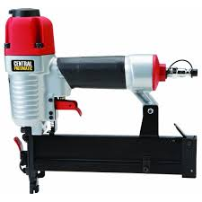 Best Upholstery Stapler Will This Upholstery Stapler Pneumatic Staple Carpet To Wood