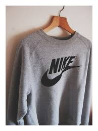 nike pullover sweater nike pull sweaters jp style