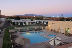 temple view rv resort campground utah com