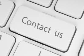 Contact Contact Chinese Medicine Living
