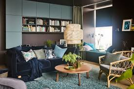 How To Use Home Design Gold How To Give Your Interiors A Cosy Scandinavian Update For Autumn