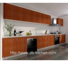 China Kitchen Cabinet China Kitchen Cabinet Supplier Wholesale Kitchen Cabinet U2013 Db