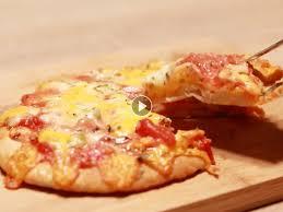 jeux de fille cuisine pizza jeux de fille cuisine pizza pizza pizza la grande cuisine