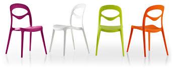stühle küche küchenstühle de https i pinimg 736x d0 63 c6