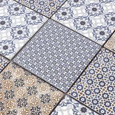 mosaik flie kogbox - Mosaik Flie