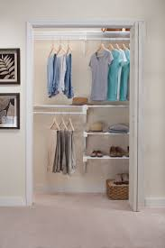 28 best diy closet systems images on pinterest closet system