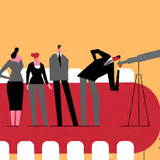 Resume Samples Board Membership by Building A Forward Looking Board Mckinsey U0026 Company