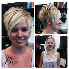 extensions for pixie cut hair 99 best pixies images on pinterest short bobs short hairstyle