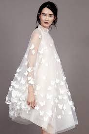 robe de mari e coup de coeur kaviar gauche la robe de mariée couture