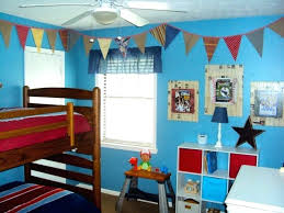 paint ideas for boys bedrooms cool boy room ideas rippletech co