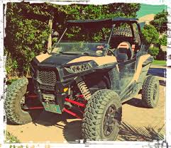 jeep rock buggy harbour island u0027s charming u201ctrans u201d in photos women who live on