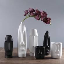 Personalized Flower Vases Popular Personalized Flower Vases Buy Cheap Personalized Flower