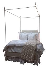 Forest Canopy Bed Wrought Iron Canopy Bed Tips On Choosing The Right Bedroom