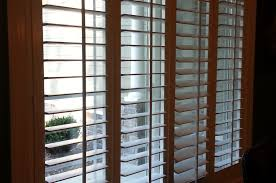 Blinds For Replacement Windows Tallahassee Replacement Windows U0026 Blinds