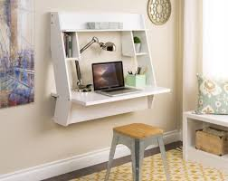 desk laptop desks for small spaces home office desks for small