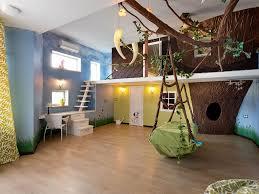 jungle theme kids room wonderful and fun kids bedroom design ideas