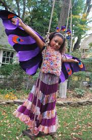 Holly Owl Halloween Costume by 70 Best Everything Halloween Images On Pinterest Halloween
