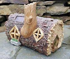 garden ornaments items in home and garden products shop on ebay