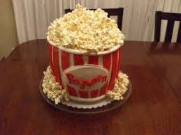 167 best popcorn themed images on pinterest popcorn desserts
