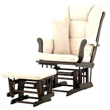 Rocking Chair For Nursery Pregnancy Rocking Chair Recliner Nursery Beastgames Club