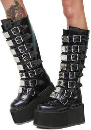 dirty riding boots rave fashion u0026 edm clothing u0026 wear for festivals