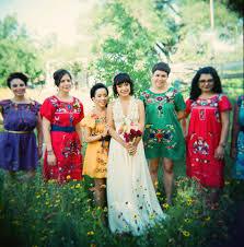 mexican rock n roll bride page 5
