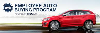 truecar new car price abenity corporate perks and discount programs for employee