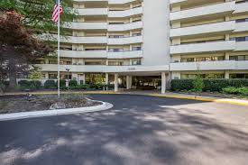 Post Carlyle Square Floor Plans Carlyle House U2013 Arlington Condo U2013 Every Condo Every Listing