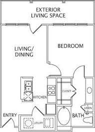 best 25 apartment floor plans ideas on pinterest apartment