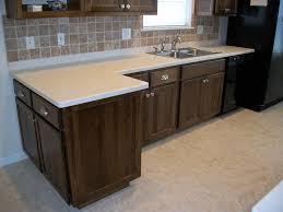 Kitchen Countertop Backsplash 14 Best Countertops Tile Ideas 5846 Baytownkitchen