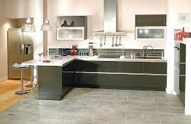 faire un plan de cuisine en 3d gratuit plan de cuisine 3d bienvenue faire plan cuisine 3d gratuit incyber co