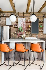 kitchen designers chicago 530 best kitchen u0026 dining room images on pinterest white