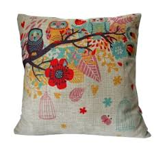 top 10 best decorative pillow cases in 2017