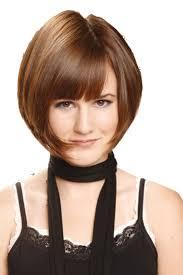 korean hairstyle women medium length women medium haircut