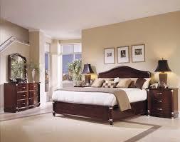 bedroom furniture direct bedroom bedroom furniture direct home design ideas