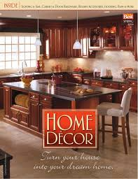 home interior catalog 2014 western building center home decor catalog