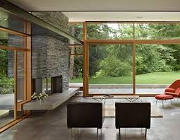 Mcm Home | mcm questions why concrete in modern homes better living