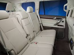 lexus gx 460 diesel 2012 lexus gx 460 price photos reviews features