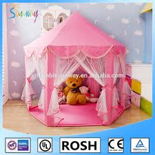 Spiderman Bed Tent by Teepee Tent Teepee Tent Suppliers And Manufacturers At Alibaba Com