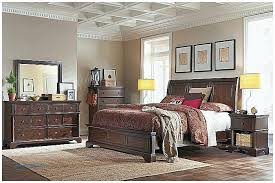 amazing dressers for bedroom dresser projects contemporary bedroom