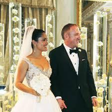 Celebrity Wedding Dresses The Best Celebrity Wedding Dresses Instyle Com