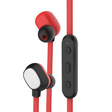 mumo bluetooth wireless earphone u2013 tech world asia affordable