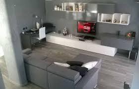 cucine e soggiorno cucina e soggiorno con stosa stradafacendo l arredo nell